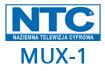 ntcmux1