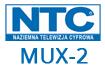 ntcmux2