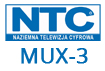 ntcmux3