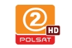polsat2hd