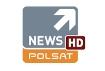 polsatnewshd