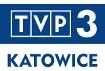tvp3katowice