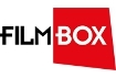 afilmbox
