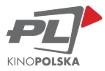 akinopolska