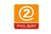 apolsat2