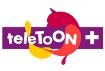 ateletoon