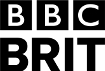bbcbrithd