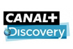 canaldiscovery