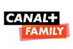 canalfamily