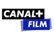 canalfilm