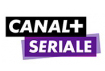 canalseriale