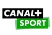 canalsport