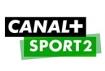 canalsport2