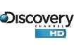 discoveryhd