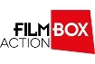 filmboxaction
