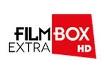 filmboxextrahd