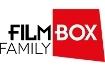 filmboxfamily