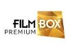 filmboxpremium