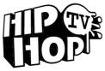 hiphoptv