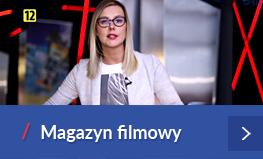 magazyn-filmowy-orion