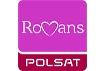 polsatromans