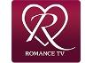 romancetv