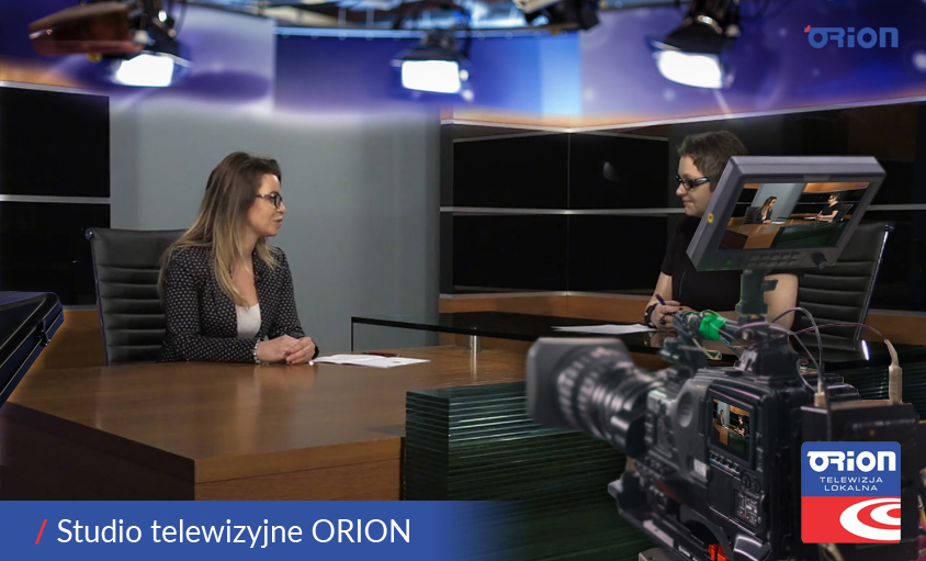 studio-tv-orion