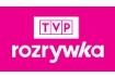 tvprozrywka