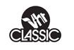 vh1classic