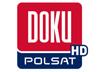 polsat-doku-hd.jpg;jsessionid=66407420E369811EE1EFA3633BA79AAA.node4