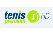 tenispremium1
