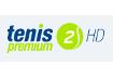 tenispremium2
