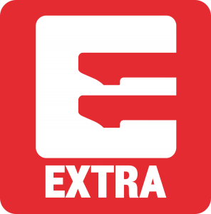 ELEVEN-EXTRA