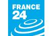 1france24