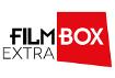 1filmboxextra