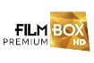 1filmboxpremiumhd